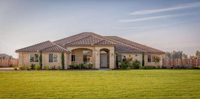 Home Montecito Ranch Estatesyour Business